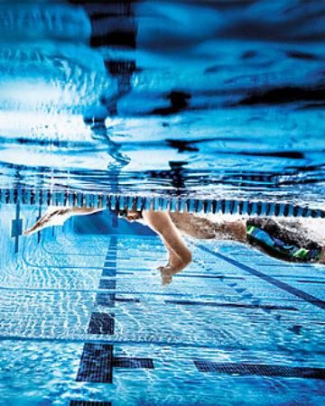 Simning