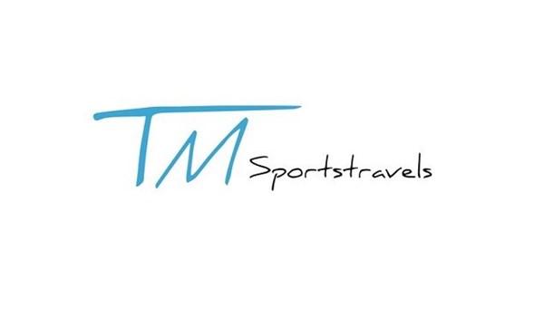 TM Sportstravels