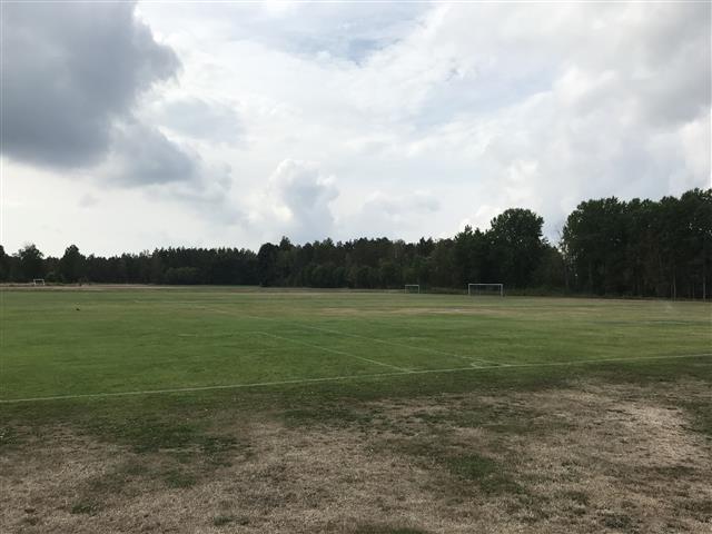 Fotbollsfältet (Small)