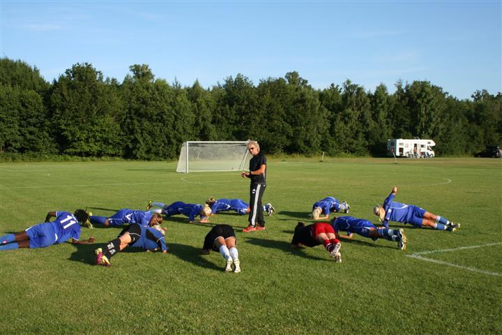 IFK Kalmar 053 (Small)