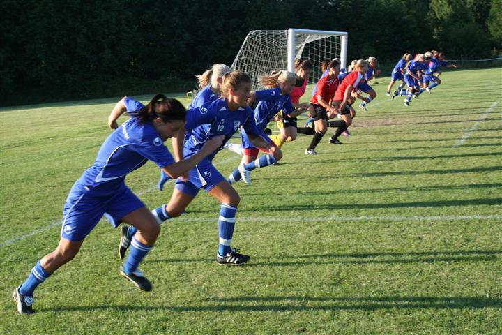 IFK Kalmar 099 (Small)