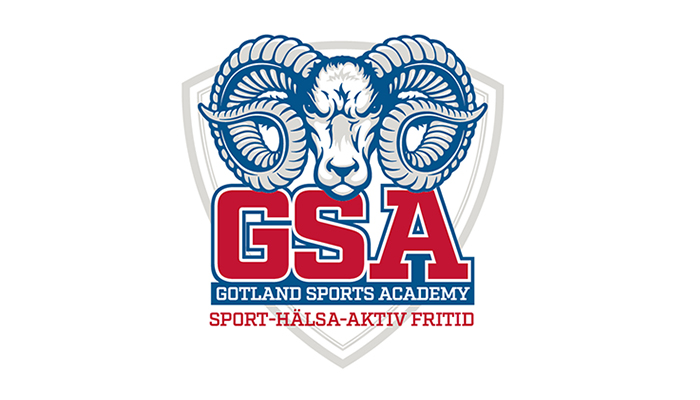 Logo Fixad