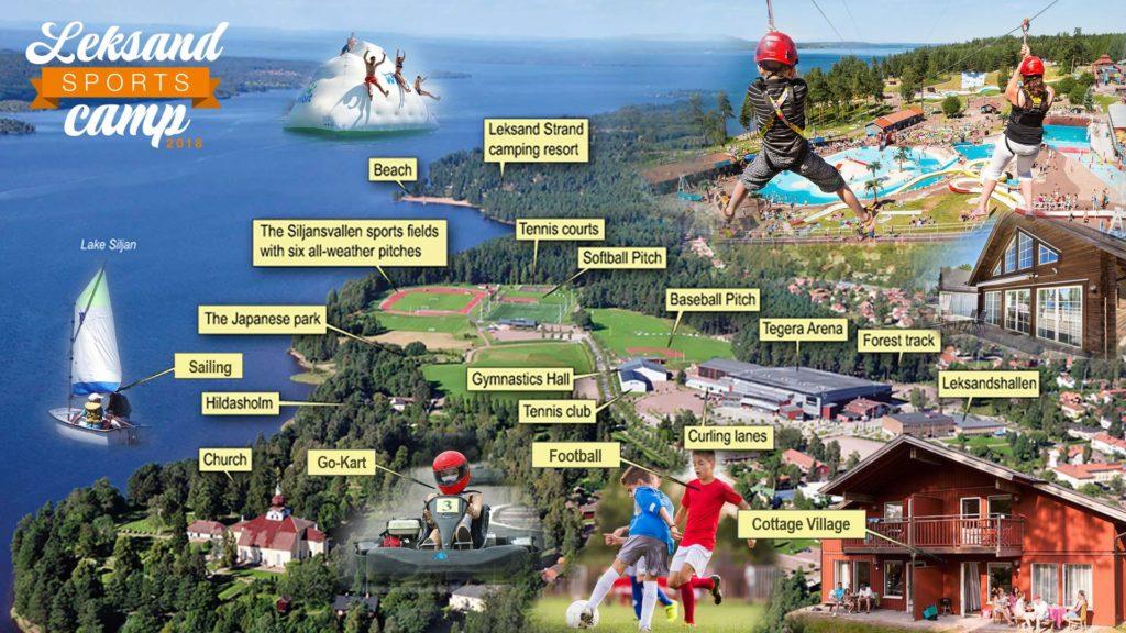 leksand-sports-camp-allt-samlat-inom-3-km-go-kart (Large)