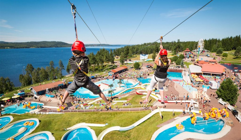 leksand-sports-camp-sommarland-1400×810 (Large)