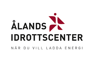 Ålands Idrottscenter