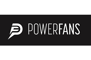 Powerfans