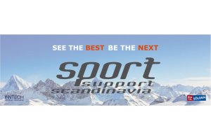 Sports.se