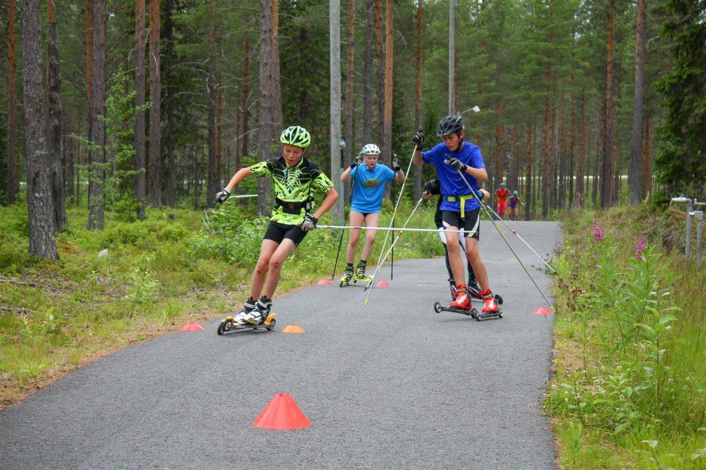 Åsarna_ssk (3) (Large)