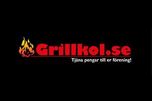 Grillkol.se