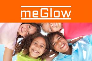 MeGlow