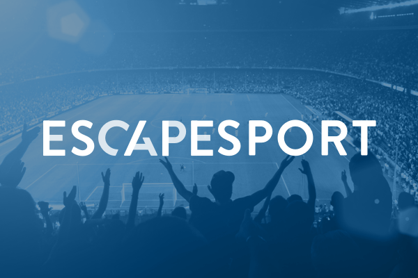 Escape Sport
