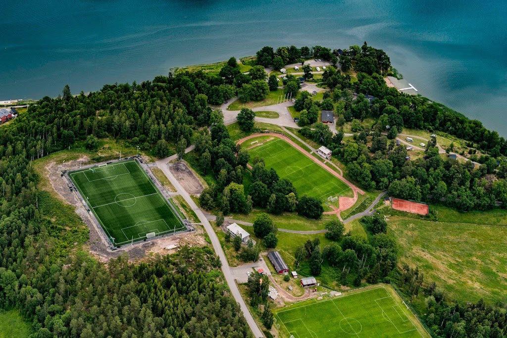 grannas-idrottspark