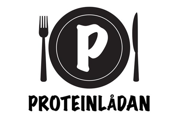 Proteinlådan