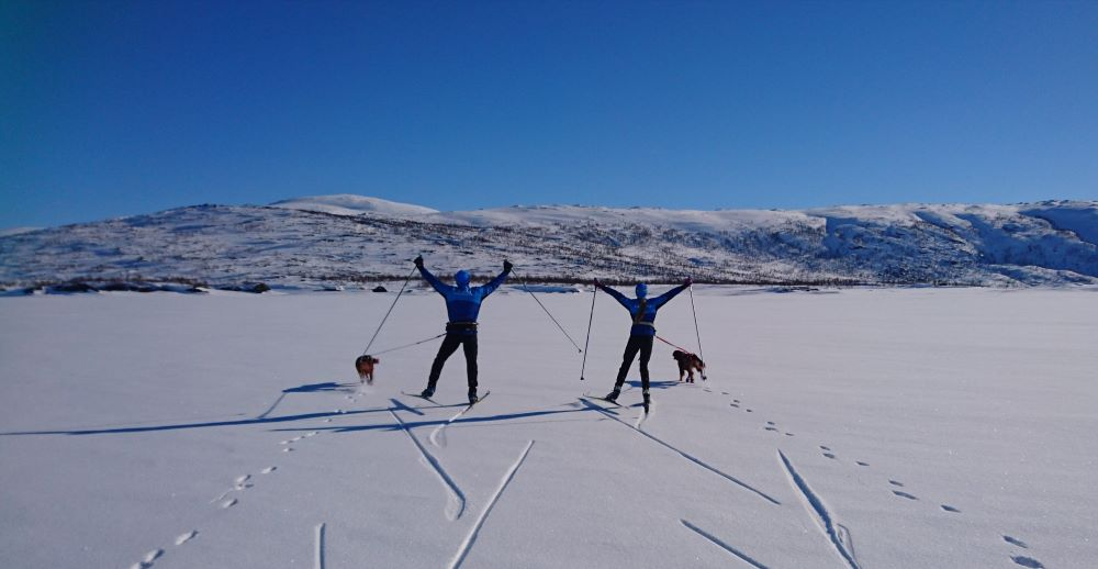 skidoruman1